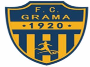拉玛足球学院