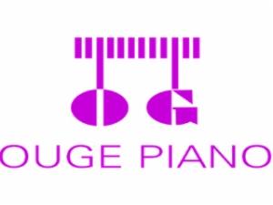 歐歌鋼琴城加盟