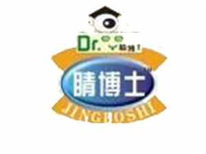 睛博士视力保健