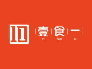 壹食一焖锅饭加盟