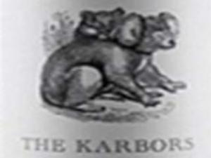 考拉紅酒莊加盟