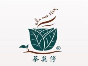 茶莫停加盟