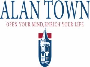 ALANTOWN艾伦小镇少儿英语加盟