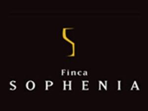 索菲亚葡萄酒