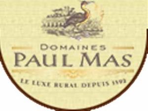 保罗玛斯红酒