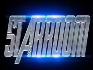 STARROOM超级密室加盟