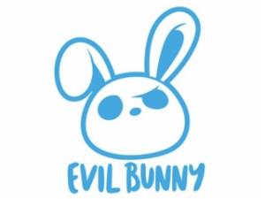 EvilBunny智能健身房