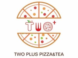 TwoPlus披萨和茶加盟