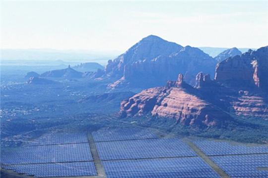 蜀旺太阳能加盟