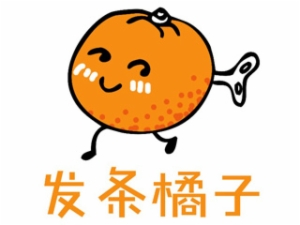 发条橘子少儿美术教育加盟