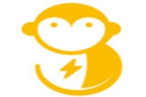 电尾猴加盟