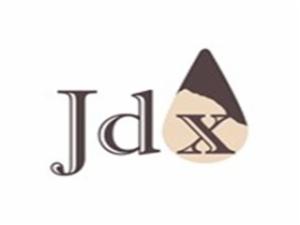 jdx养发