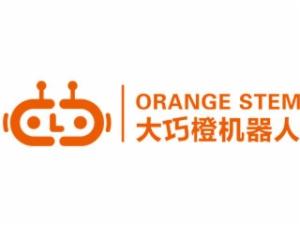 大巧橙机器人