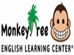 Monkey tree 蒙奇千里