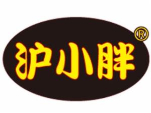沪小胖龙虾