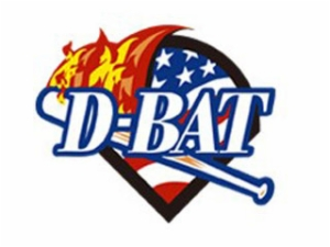 迪百特棒球学院