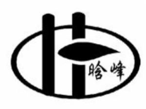 晗峰全屋遮阳防雨