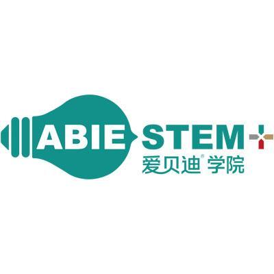 愛貝迪STEM+加盟