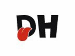 DH便當加盟
