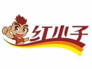 紅小子重慶火鍋加盟