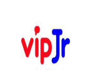 vipJr少儿编程