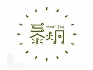 泰炯音乐餐厅加盟