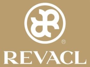 REVACL润芳可国际皮肤管理中心