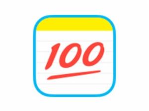 100作业帮