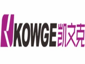 KOWGE凱文克熱水器加盟