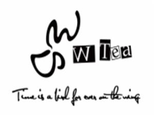 WTEA茶饮