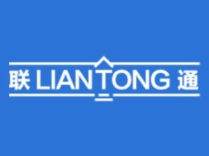 LIANTONG联通加盟
