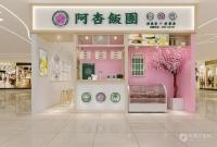 北京朝阳店-效果图