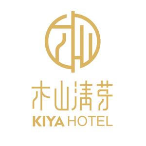木山清芽酒店