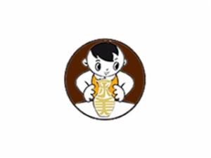 樂美陶創意館