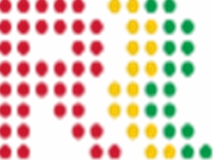 利普康基因检测加盟