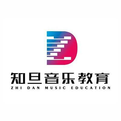 知旦音樂教育加盟