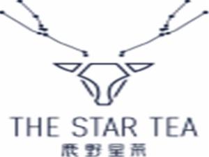 鹿野星茶奶茶加盟