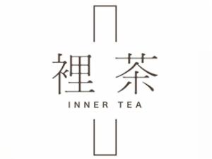 裡茶InnerTea