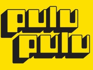 Pulupulu主题游戏馆加盟