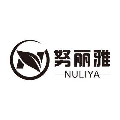 努麗雅植物養發館加盟