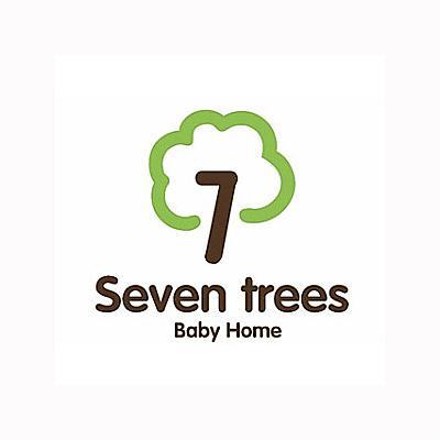 SevenTrees進口母嬰用品加盟