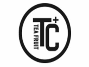 T+C茶饮
