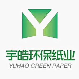 宇浩纸业环保石头纸