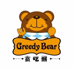 熊的锅牛杂加盟