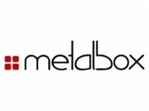 metalbox智能坐便器