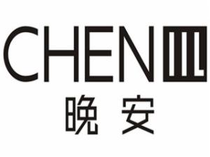 Chen川加盟