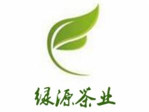 绿源茶业加盟