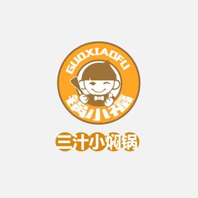 锅小福焖锅加盟
