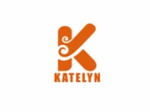 凯特琳国际洗衣加盟
