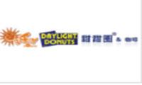 DAYLIGHT甜甜圈加盟